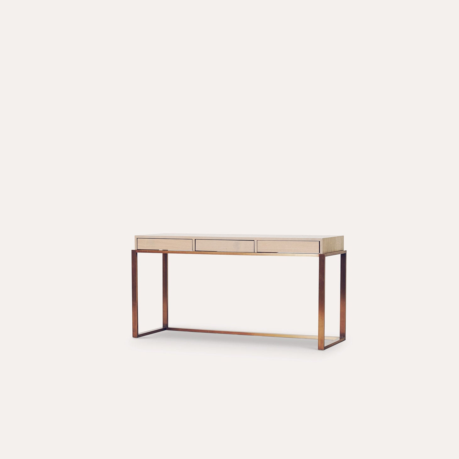 Nota Bene Tables Marlieke Van Rossum Designer Furniture Sku: 416-230-10036