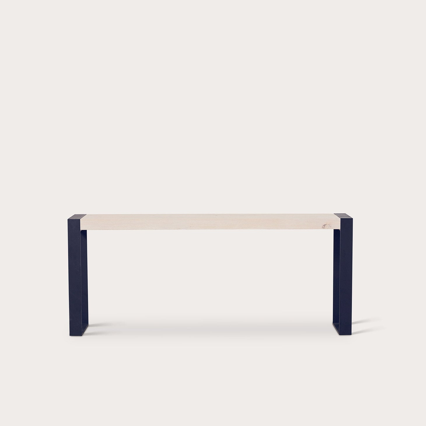 Beam Tables Marlieke Van Rossum Designer Furniture Sku: 416-230-10154