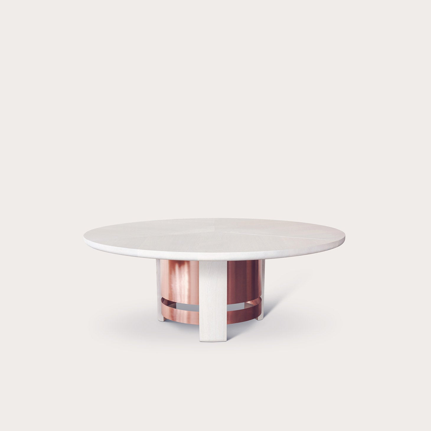 Kitale XL Tables Xavier Dohr Designer Furniture Sku: 416-230-10157