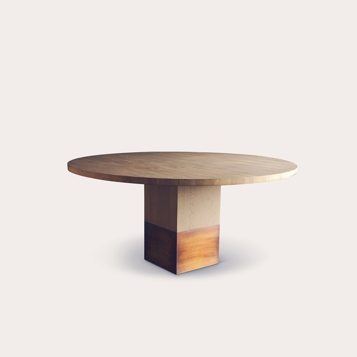 Nota Bene Tables Marlieke Van Rossum Designer Furniture Sku: 416-230-10163