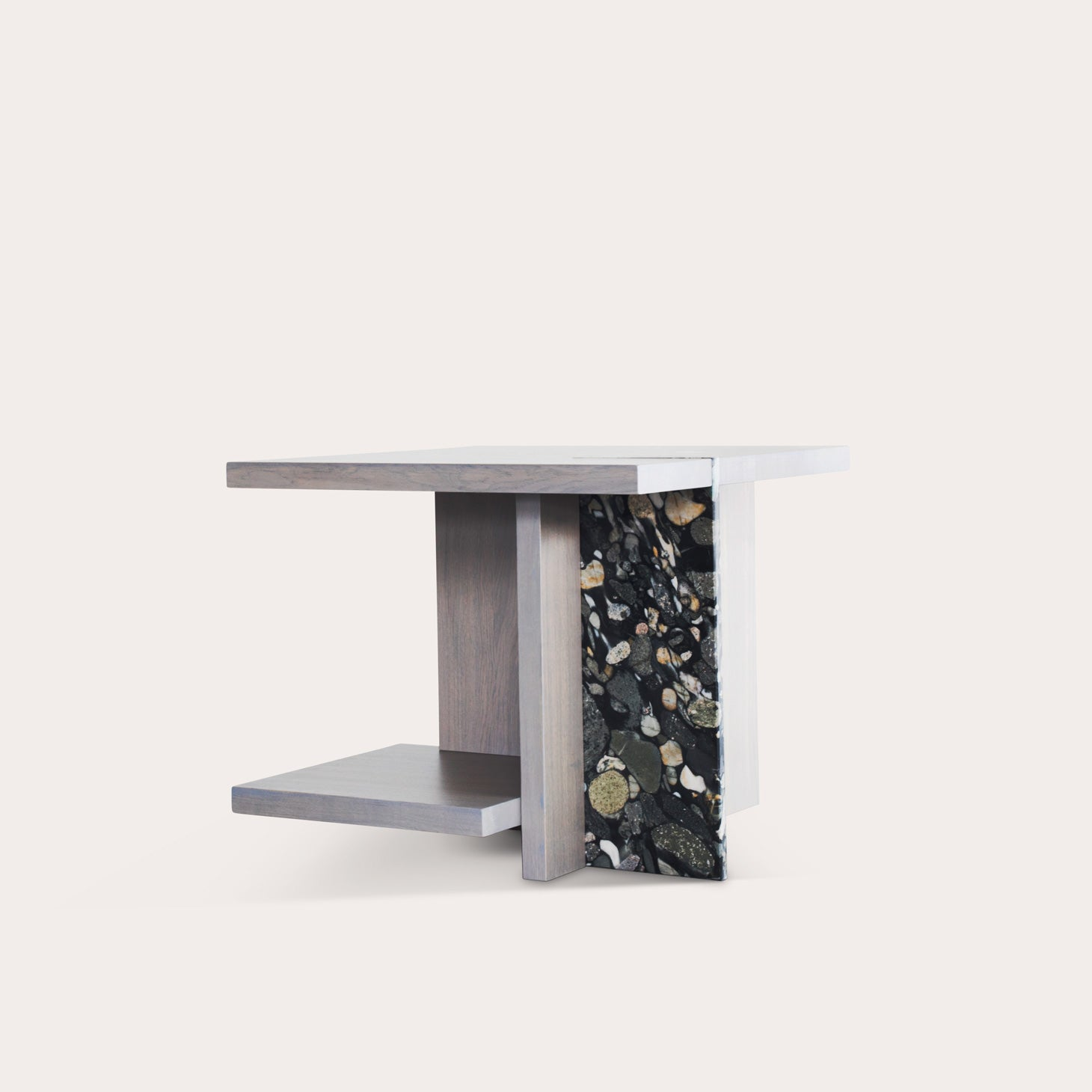 Stijl Tables Erjan Borren Designer Furniture Sku: 416-230-10269