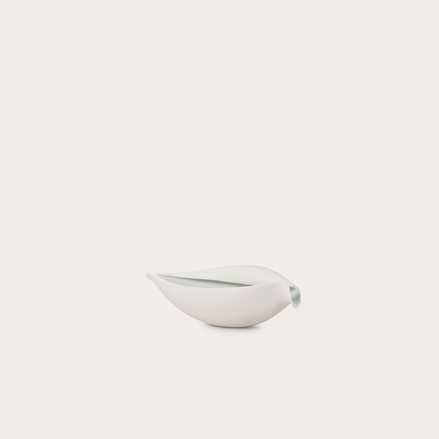 Volute Bowl Accessories Ted Muehling Designer Furniture Sku: 542-100-10007