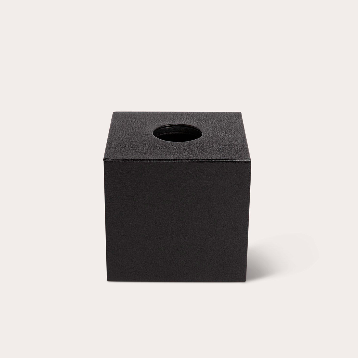 Niez Cube Accessories Michael Verheyden Designer Furniture Sku: 554-100-10383
