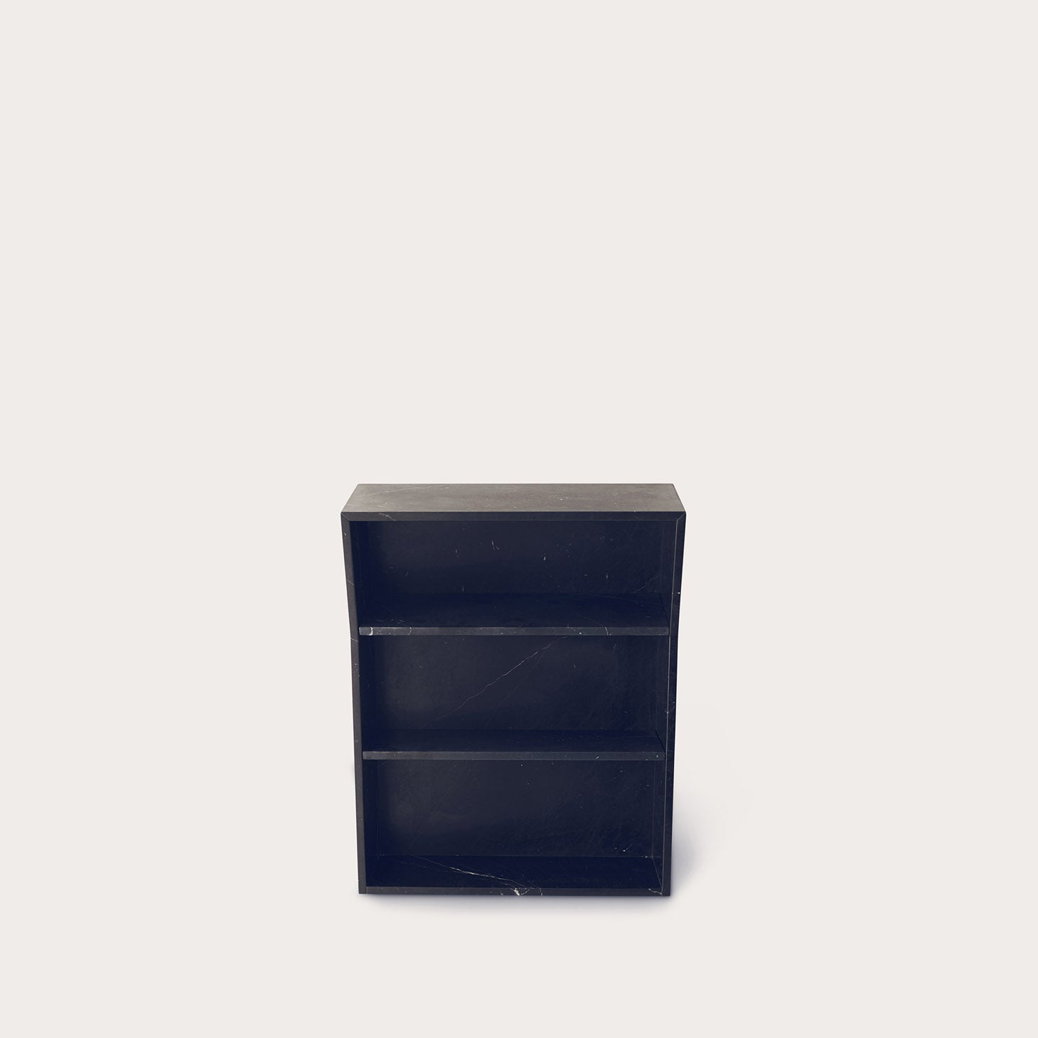 Melt Storage Marsotto Designer Furniture Sku: 625-220-10001