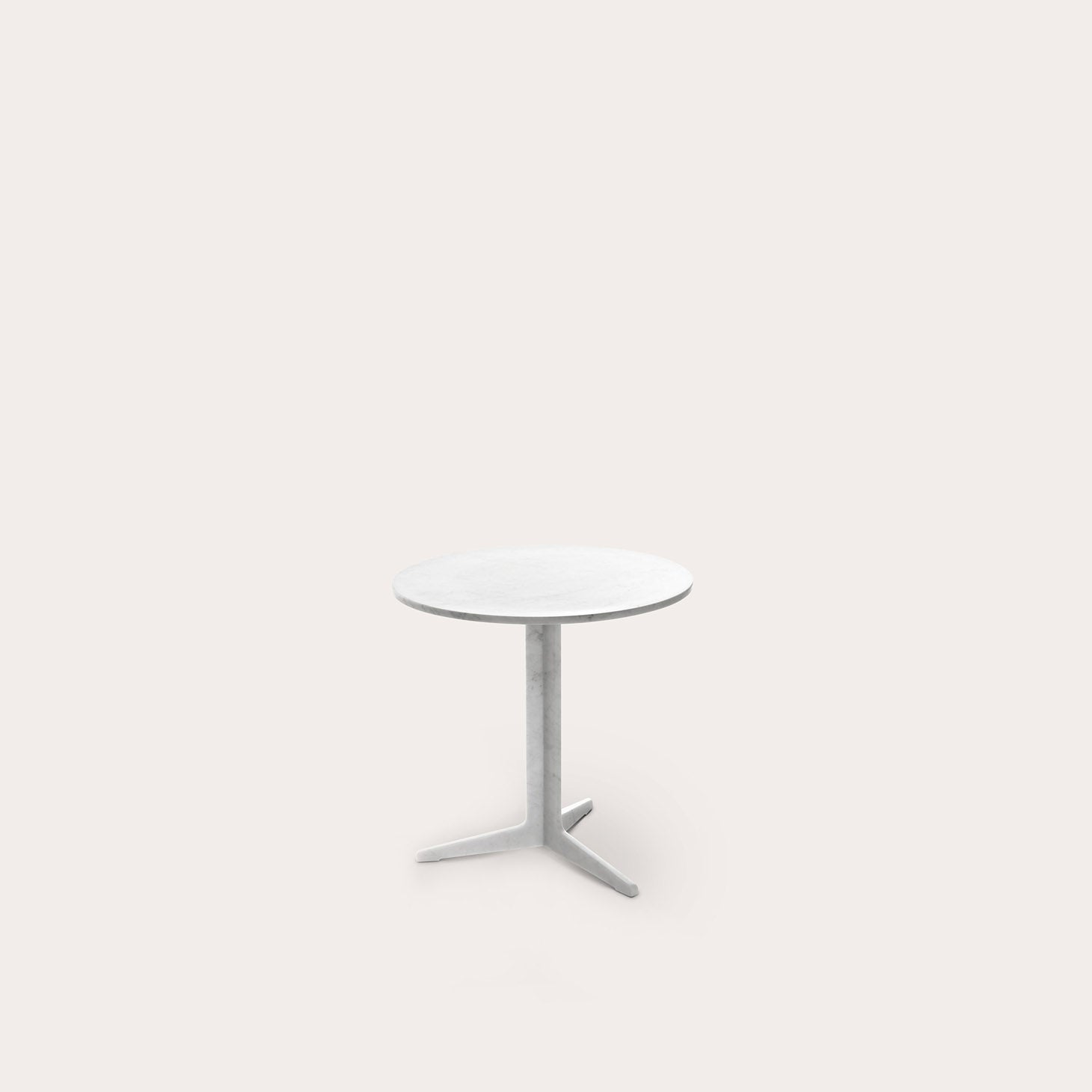 Jeeves 50 Tables Nendo Designer Furniture Sku: 625-230-10035