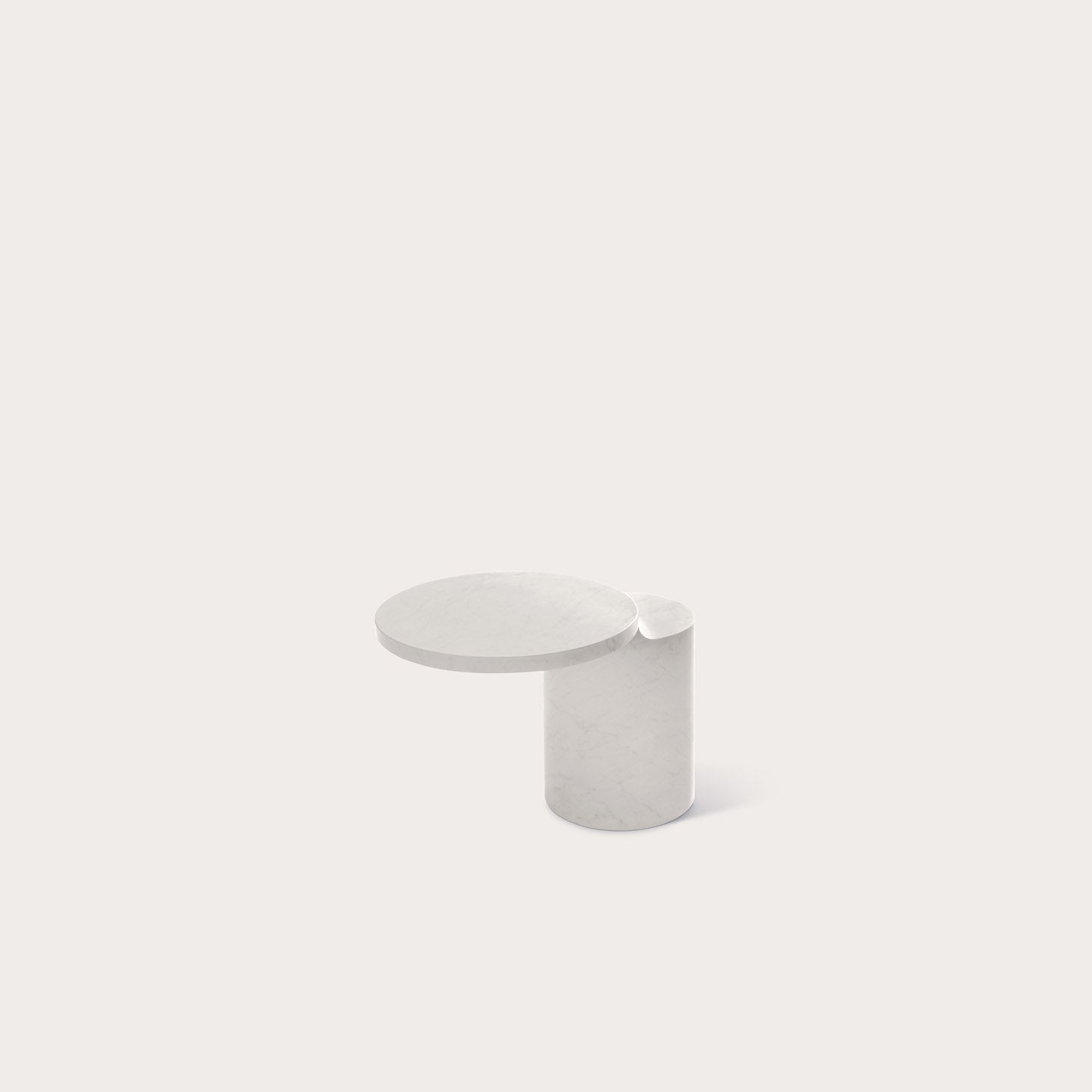 Taksim Tables Konstantin Grcic Designer Furniture Sku: 625-230-10060