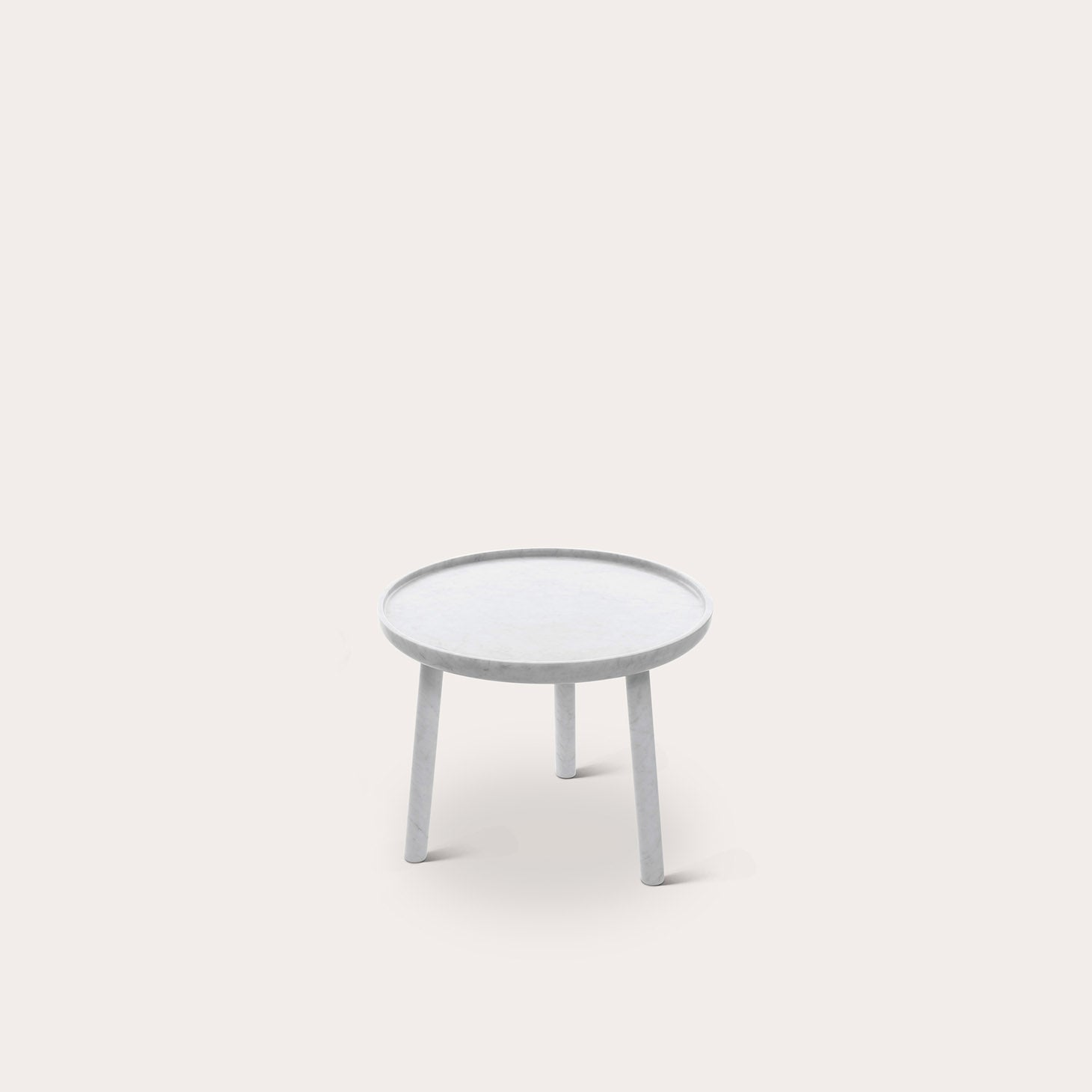 Toulouse Tables Jasper Morrison Designer Furniture Sku: 625-230-10061