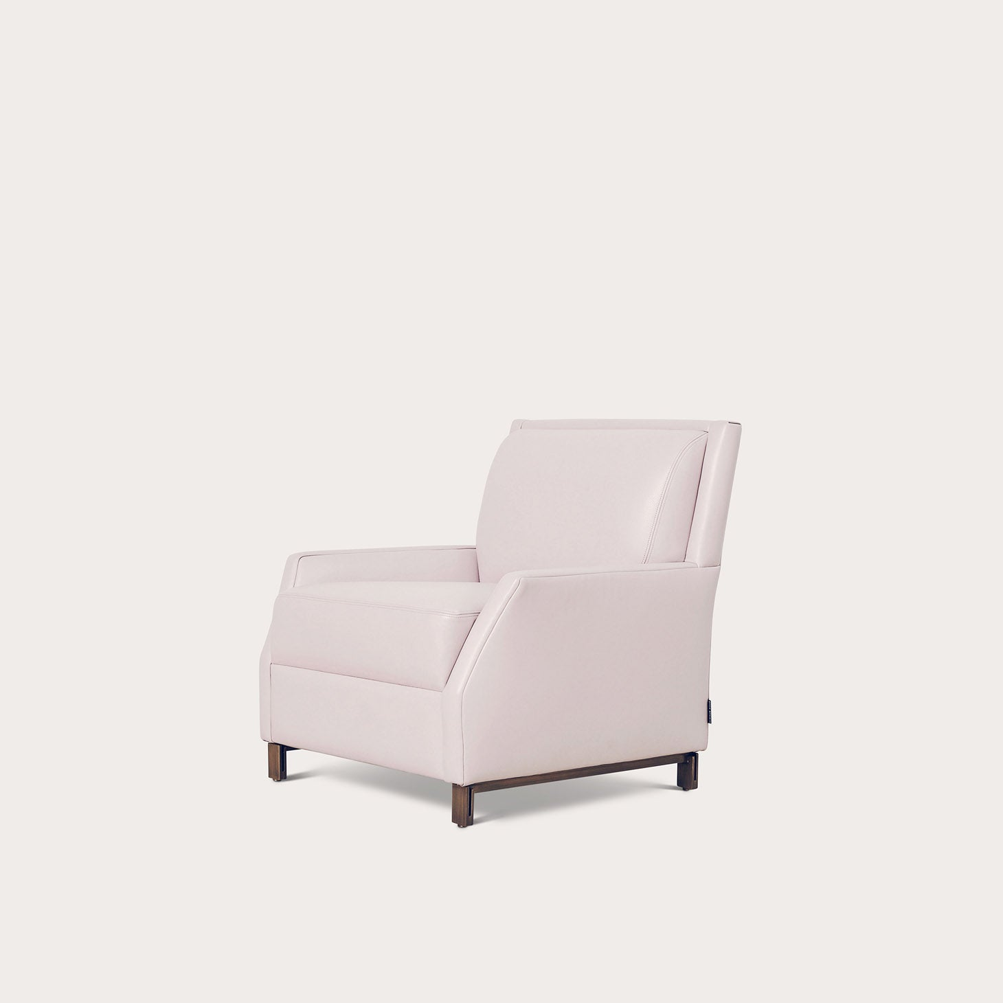 Groovy Perry Street Lounge Chairs By Yabu Pushelberg Avenue Road Pabps2019 Chair Design Images Pabps2019Com