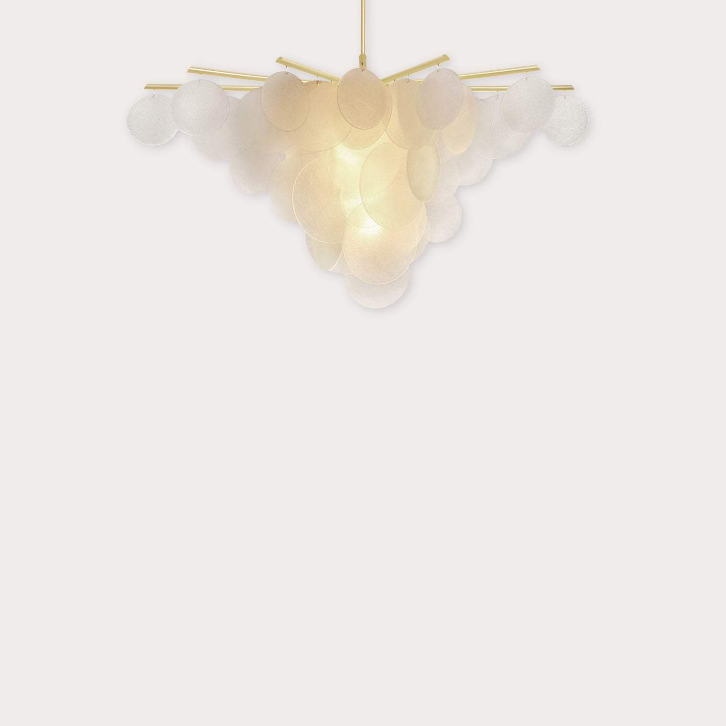 Nimbus Lighting Chris Turner Designer Furniture Sku: 632-160-10023