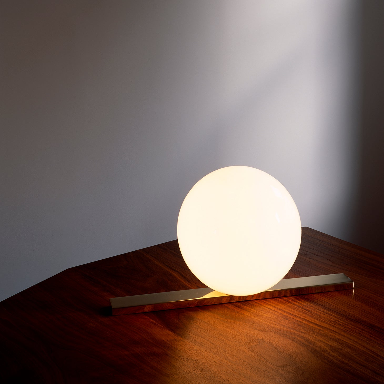 Get Set Lighting Michael Anastassiades Designer Furniture Sku: 717-160-10031