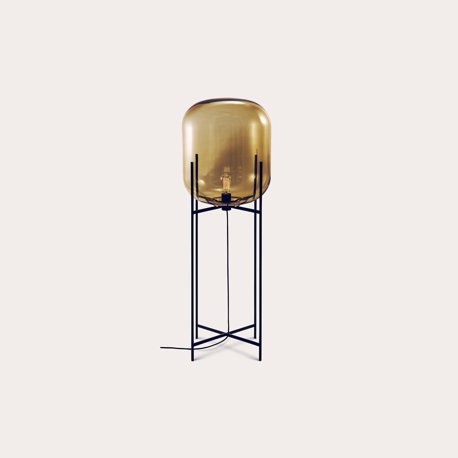 Oda Lighting Sebastian Herkner Designer Furniture Sku: 747-160-10002