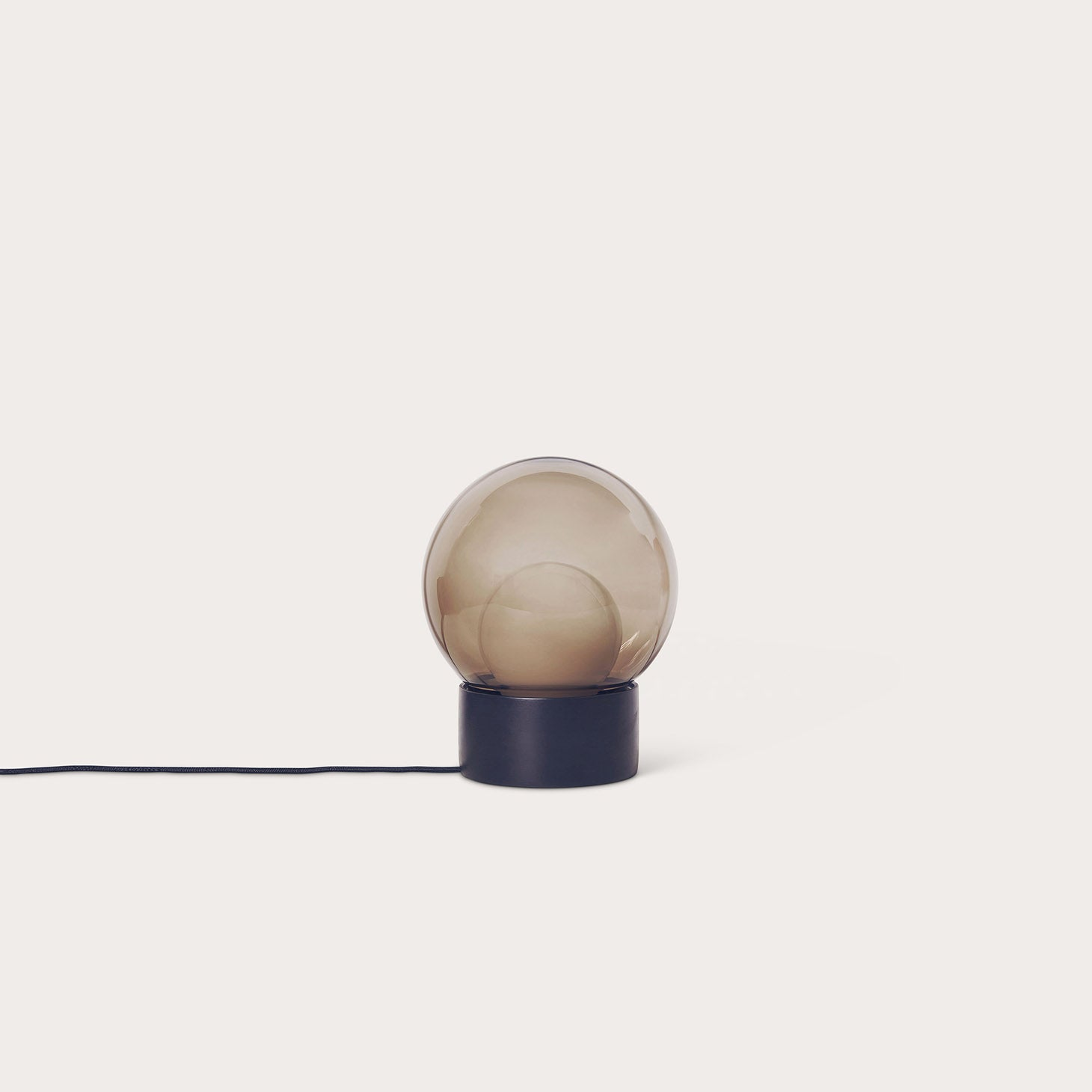 Boule Lighting Sebastian Herkner Designer Furniture Sku: 747-160-10028