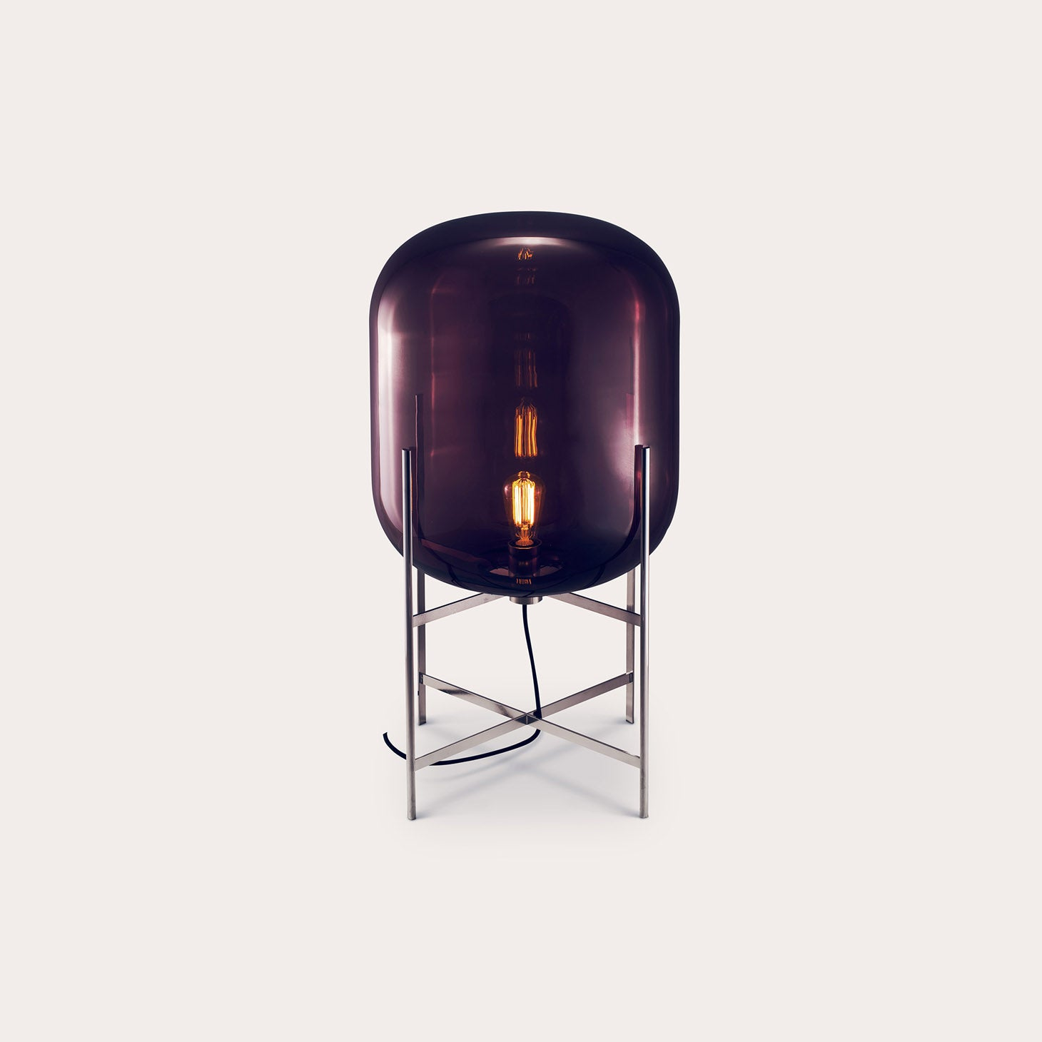 Oda Lighting Sebastian Herkner Designer Furniture Sku: 747-160-10029