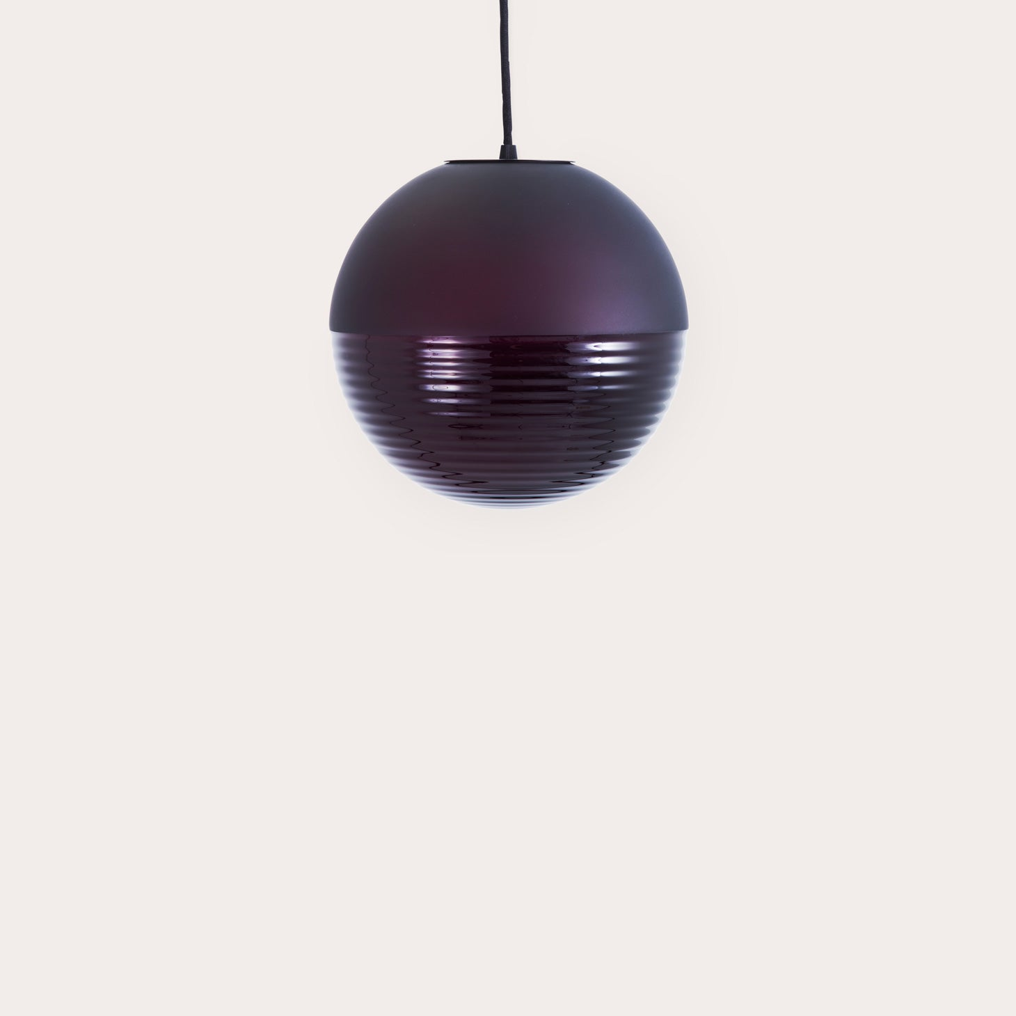 Stellar Small Lighting Sebastian Herkner Designer Furniture Sku: 747-160-10044