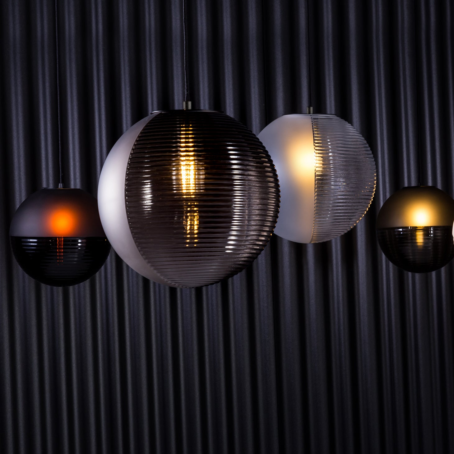 Stellar Medium Lighting Sebastian Herkner Designer Furniture Sku: 747-160-10045