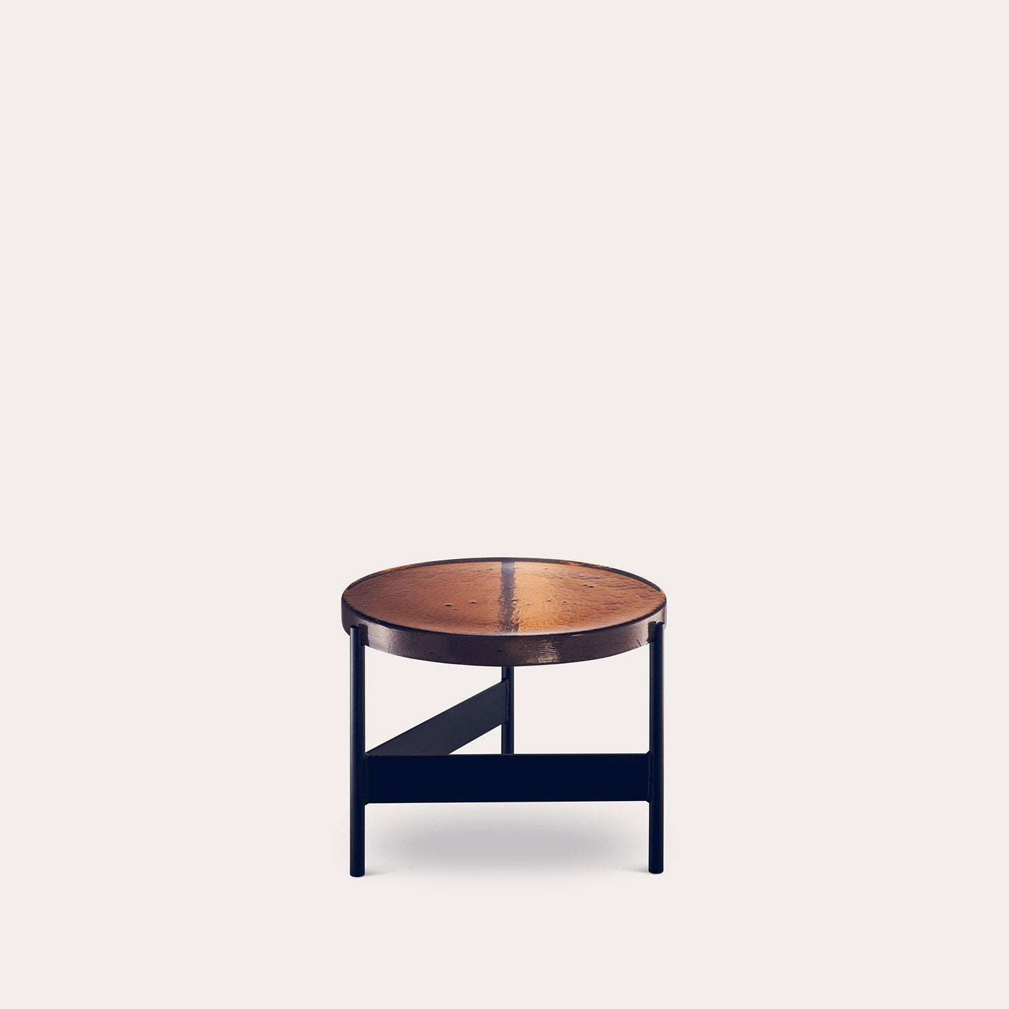 Alwa Two Big Tables Sebastian Herkner Designer Furniture Sku: 747-230-10019