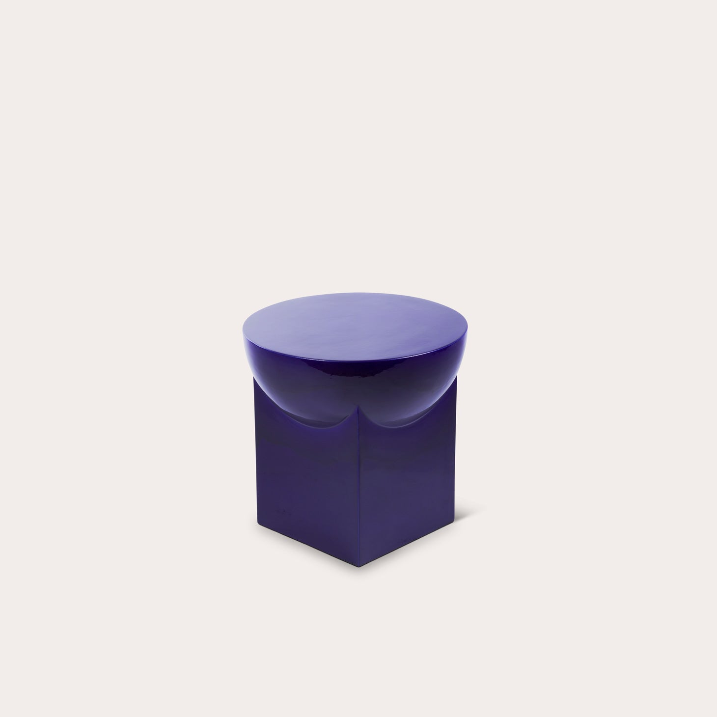 Mila Small Tables Sebastian Herkner Designer Furniture Sku: 747-230-10035