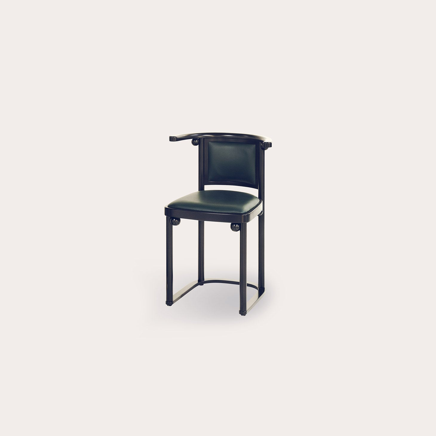 Fledermaus Seating Josef Hoffmann Designer Furniture Sku: 758-120-10041