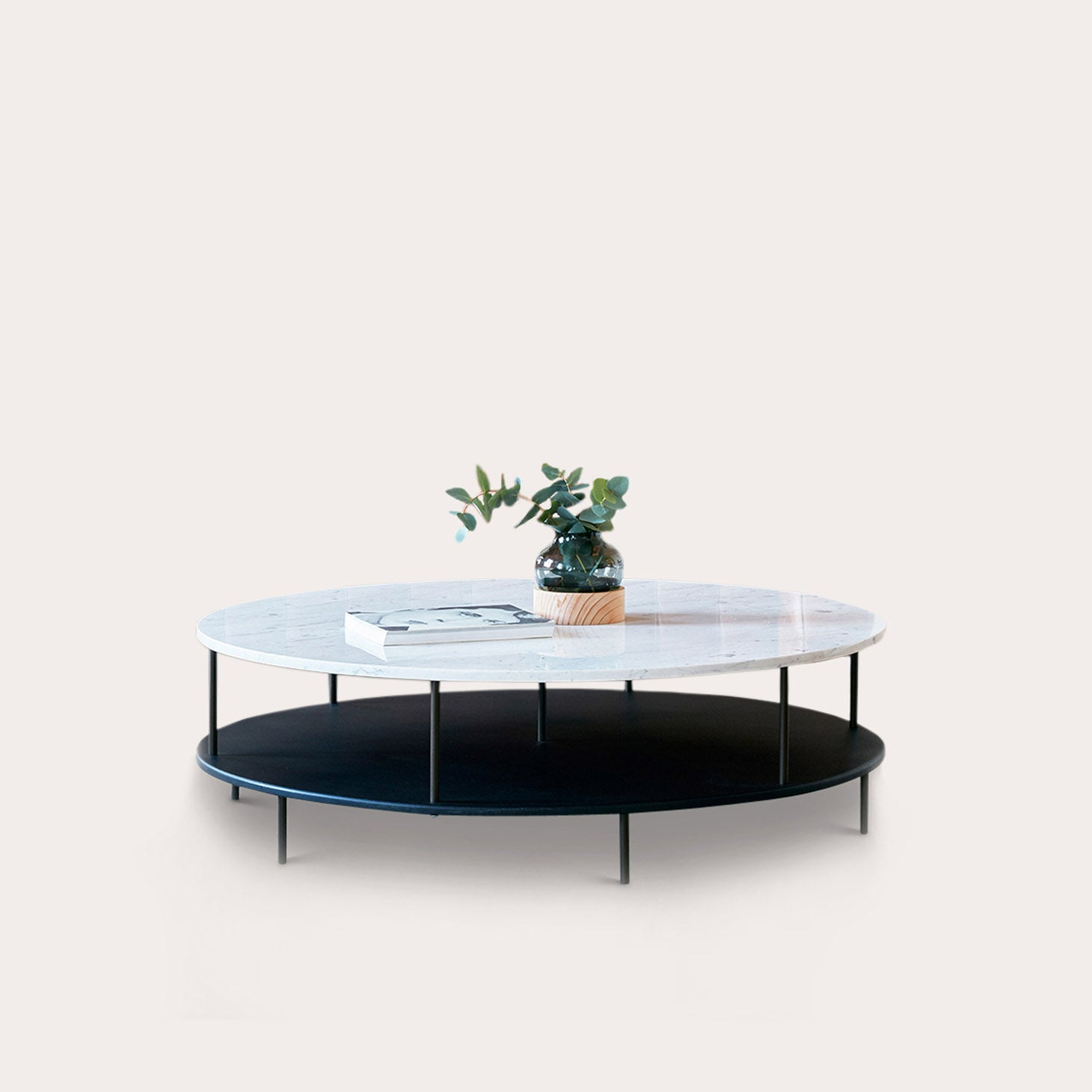 DD Table Tables Jaime Hayon Designer Furniture Sku: 758-230-10029