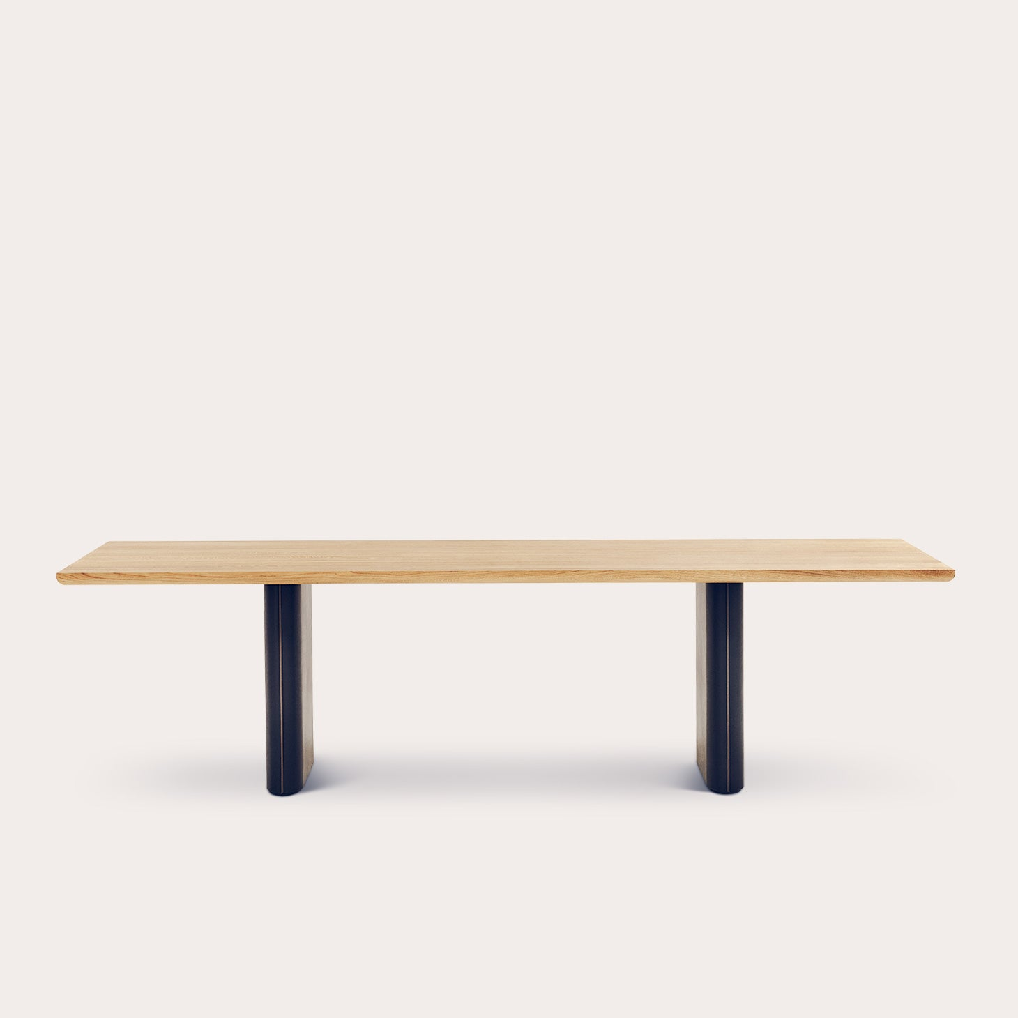 Merwyn Table Tables Sebastian Herkner Designer Furniture Sku: 758-230-10038