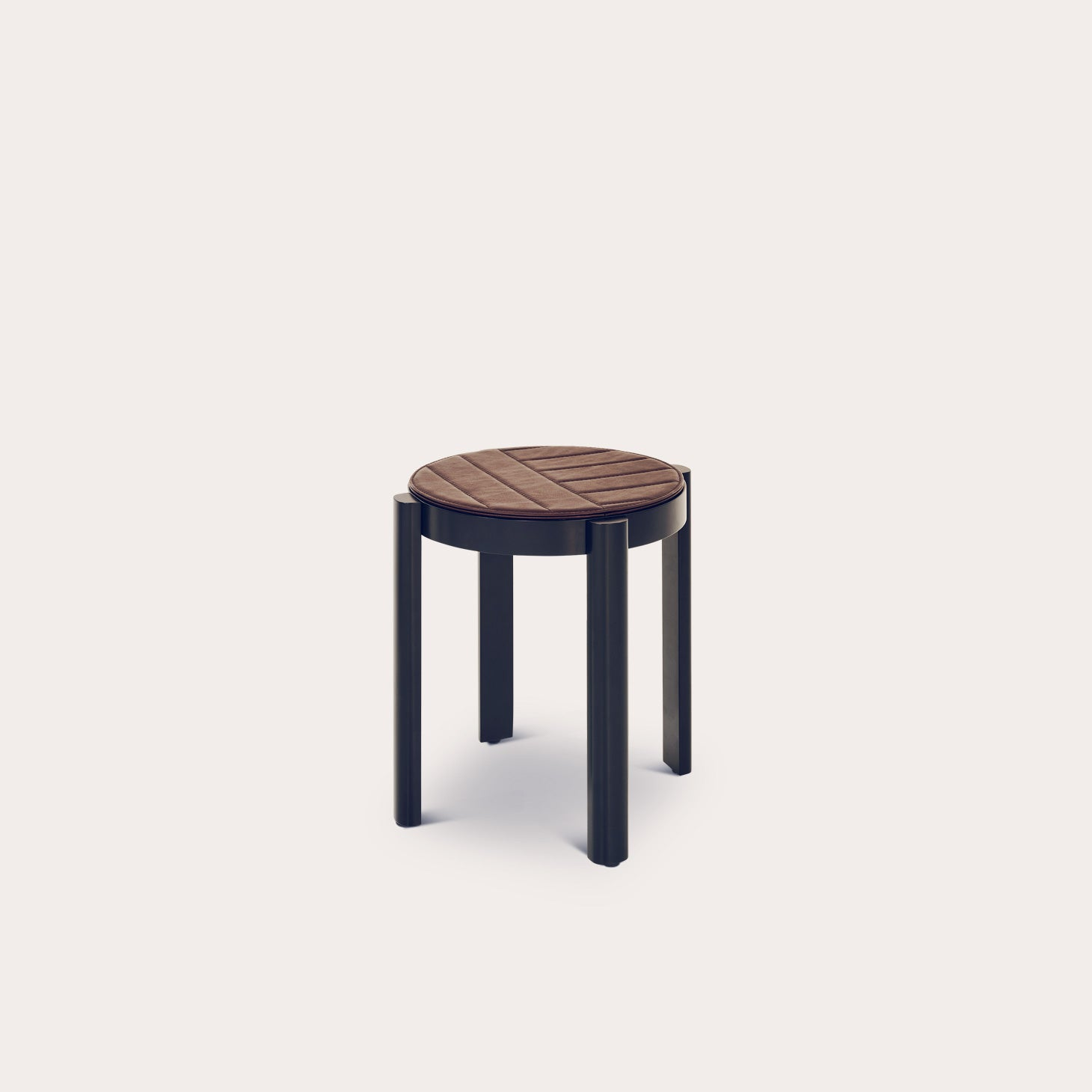 Melange Stool Table Tables Monica Förster Designer Furniture Sku: 758-230-10037