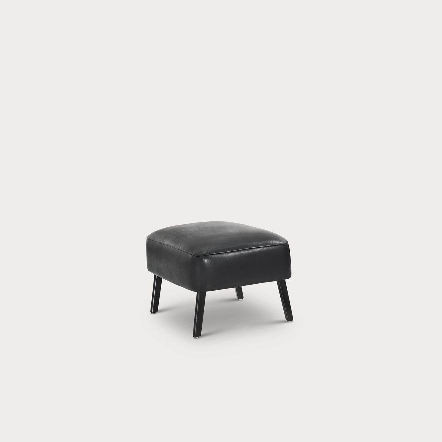 Mono Stool Seating Marco Dessi Designer Furniture Sku: 758-240-10029