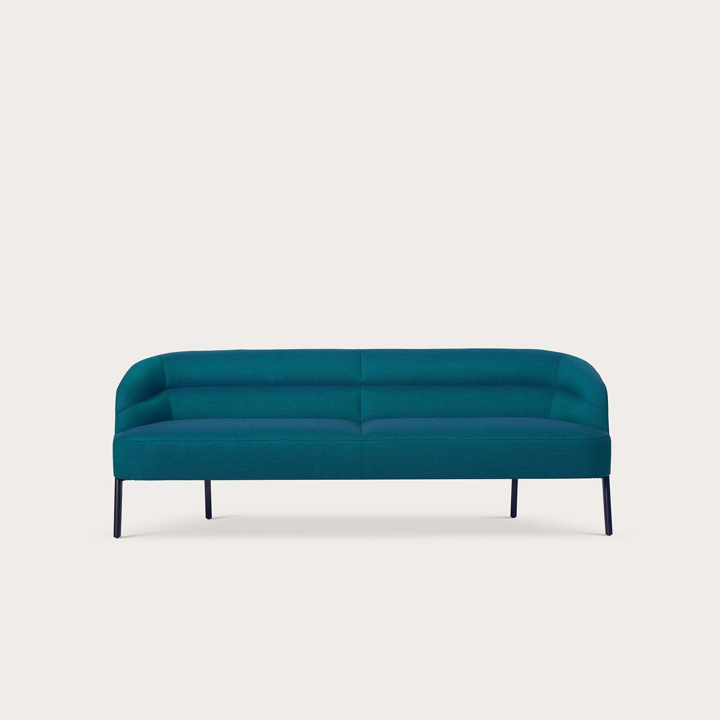 Odeon Seating Marco Dessi Designer Furniture Sku: 758-240-10105