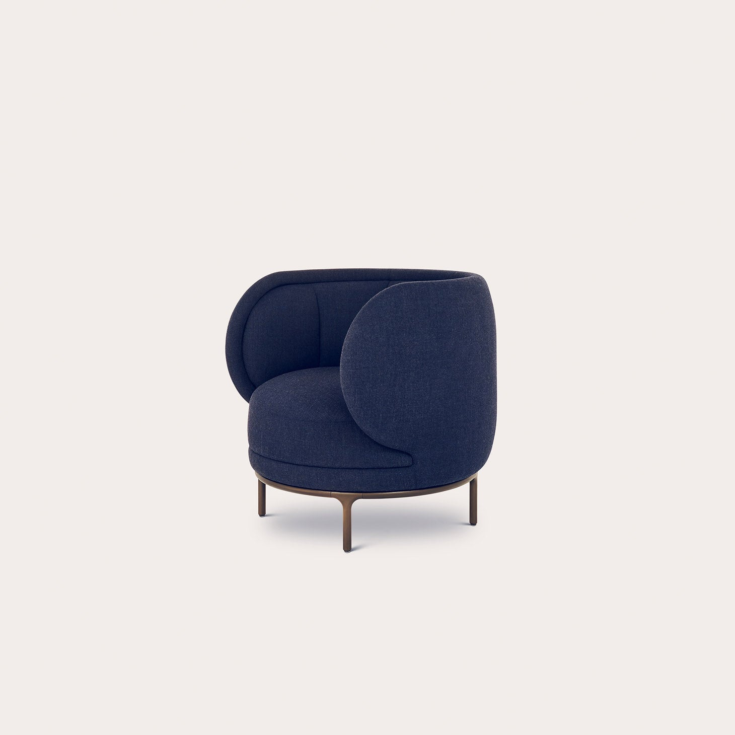 Vuelta Seating Jaime Hayon Designer Furniture Sku: 758-240-10115