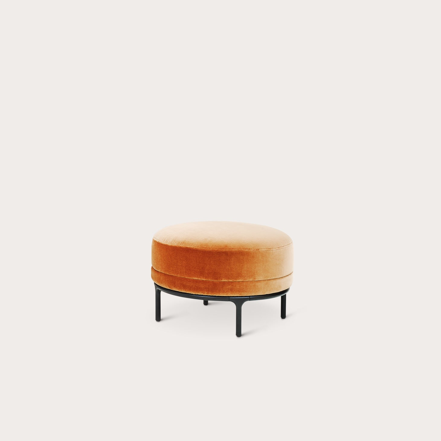 Vuelta Footstool Seating Jaime Hayon Designer Furniture Sku: 758-240-10316