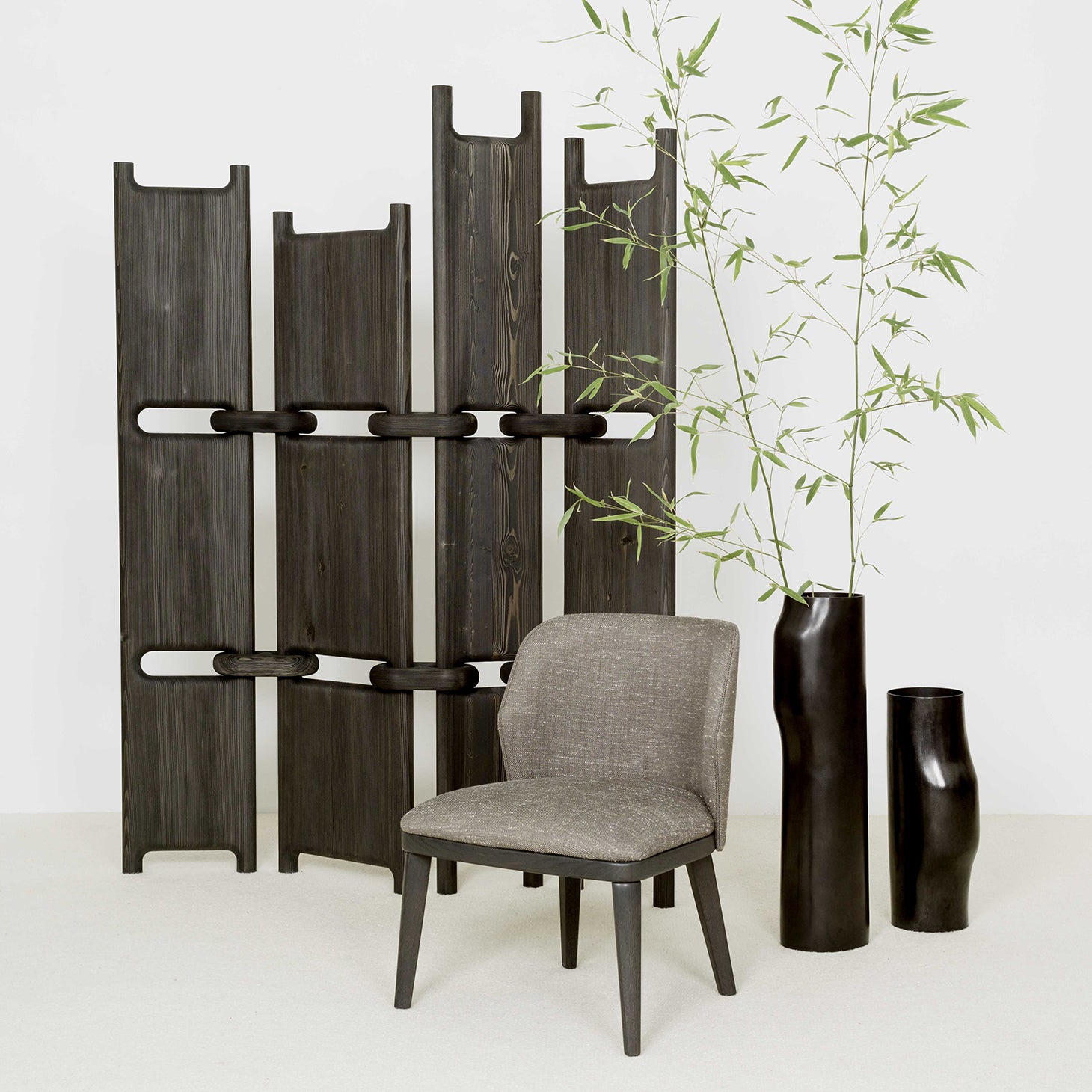 EUS Screen Accessories Christophe Delcourt Designer Furniture Sku: 765-100-10071