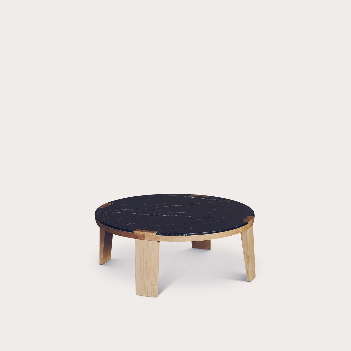 SUMO Tables Dan Yeffet Designer Furniture Sku: 765-230-10010