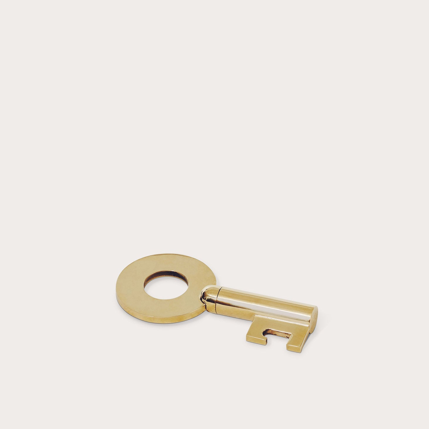 corkscrew modern key tableware by carl auböck avenue road avenue