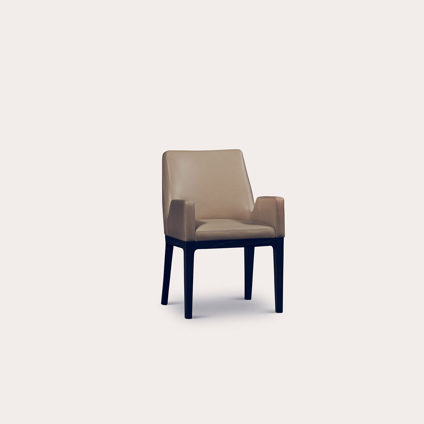VERNON Seating Bruno Moinard Designer Furniture Sku: 773-120-10005