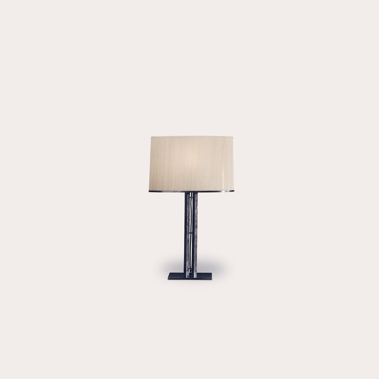 BAKAR Table Lamp Lighting Bruno Moinard Designer Furniture Sku: 773-160-10001