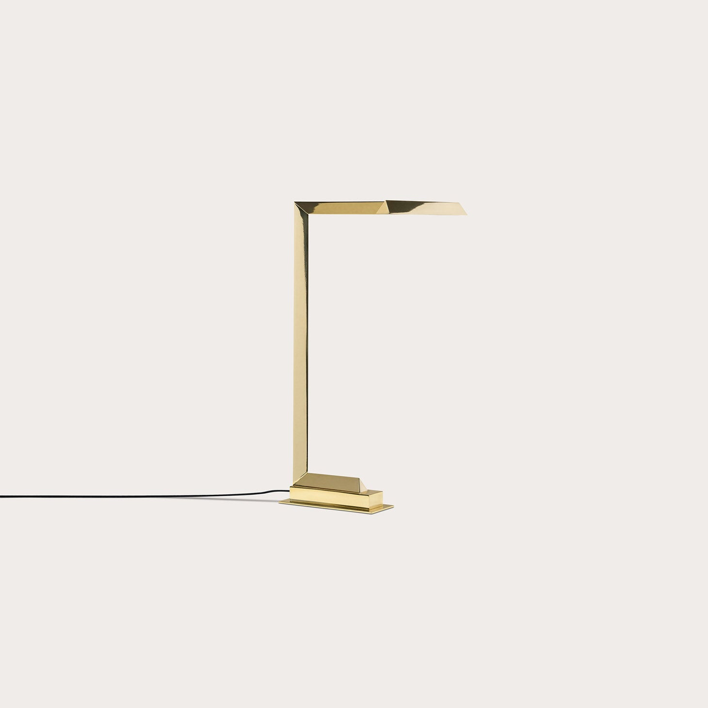 STYDD Lighting Bruno Moinard Designer Furniture Sku: 773-160-10011