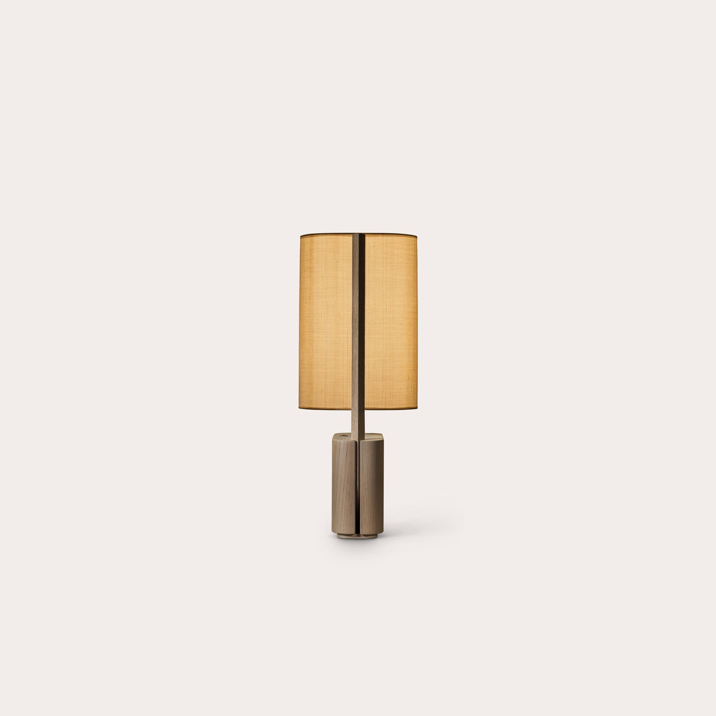 BARI Table Lamp Lighting Bruno Moinard Designer Furniture Sku: 773-160-10026