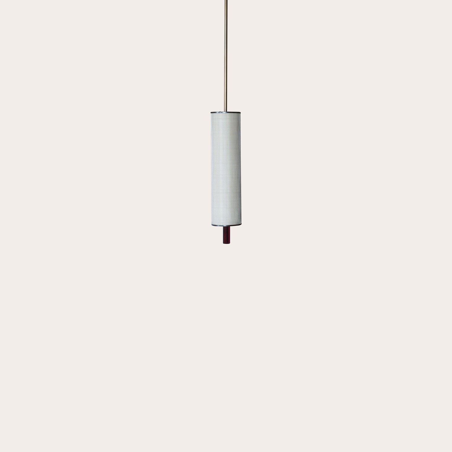 AMA Suspended Lighting Bruno Moinard Designer Furniture Sku: 773-160-10043
