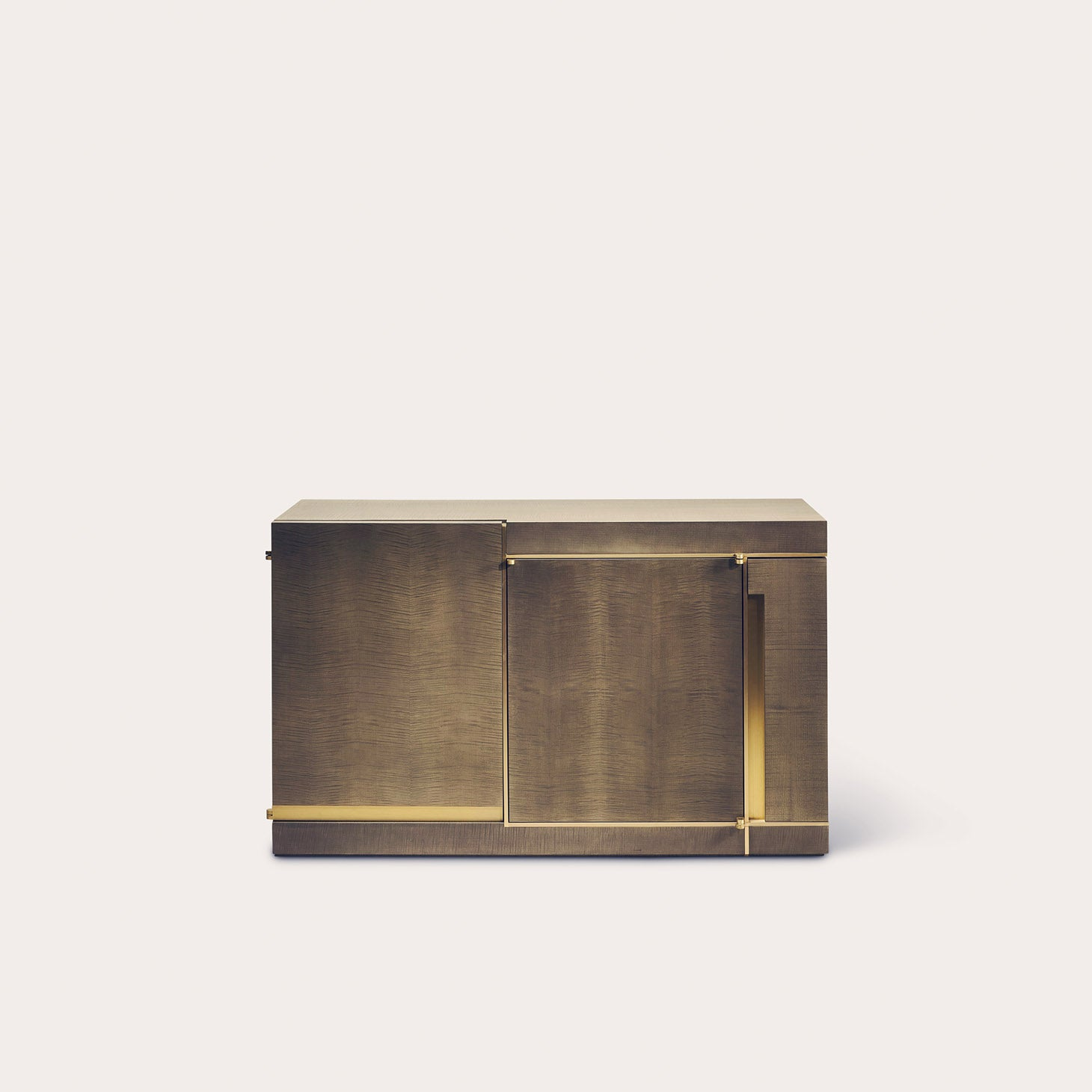 SOLNA Storage Bruno Moinard Designer Furniture Sku: 773-220-10008