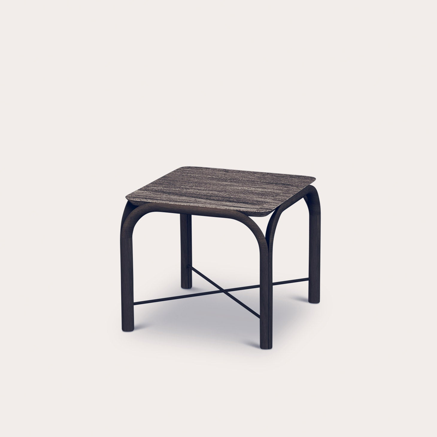 MAUA Tables Bruno Moinard Designer Furniture Sku: 773-230-10033