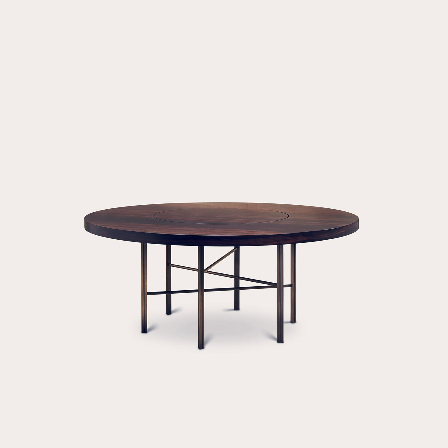 SUASA Tables Bruno Moinard Designer Furniture Sku: 773-230-10057