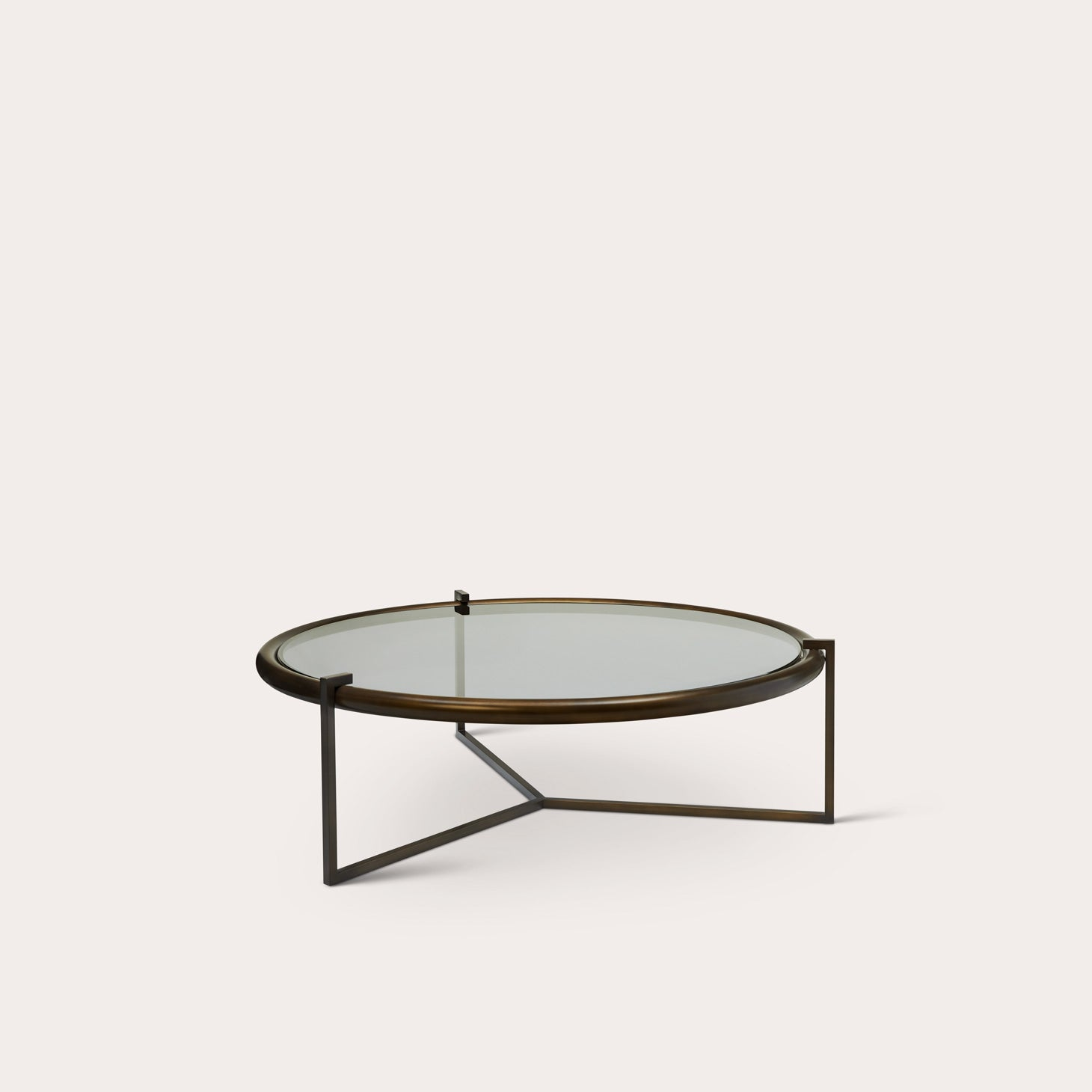 Rua Tucuma Coffee Table Tables Osvaldo Tenorio Designer Furniture Sku: 782-230-10019