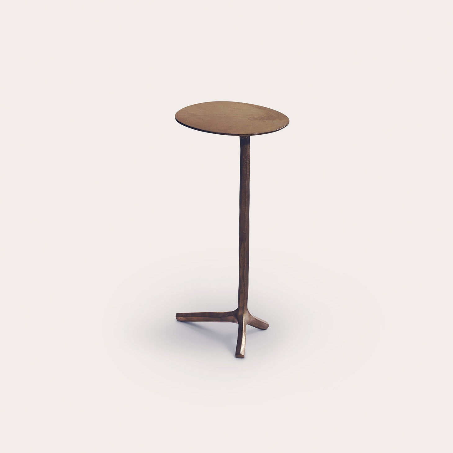 Klink Tables Piet Boon Designer Furniture Sku: 784-230-10002