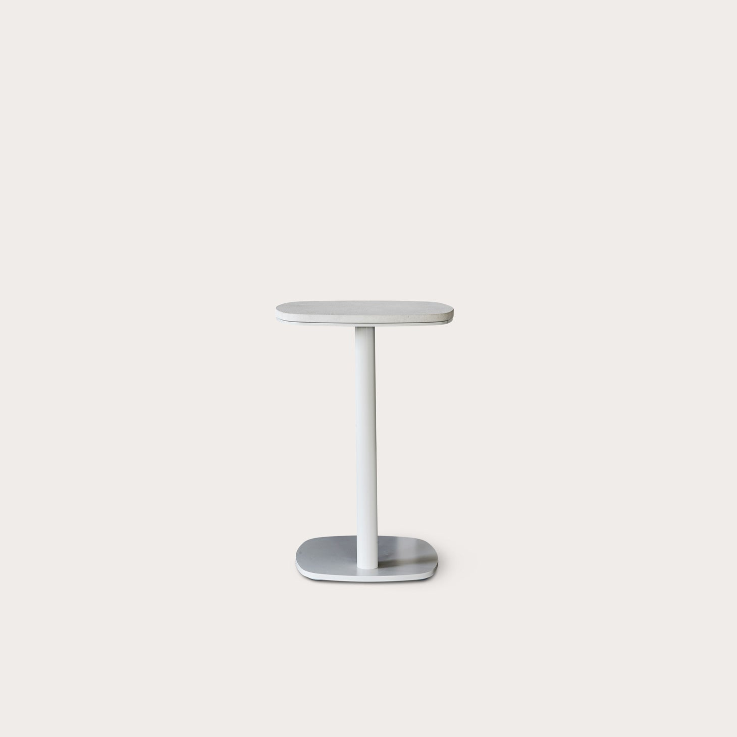 Kek Sidetable Tables Piet Boon Designer Furniture Sku: 784-230-10006