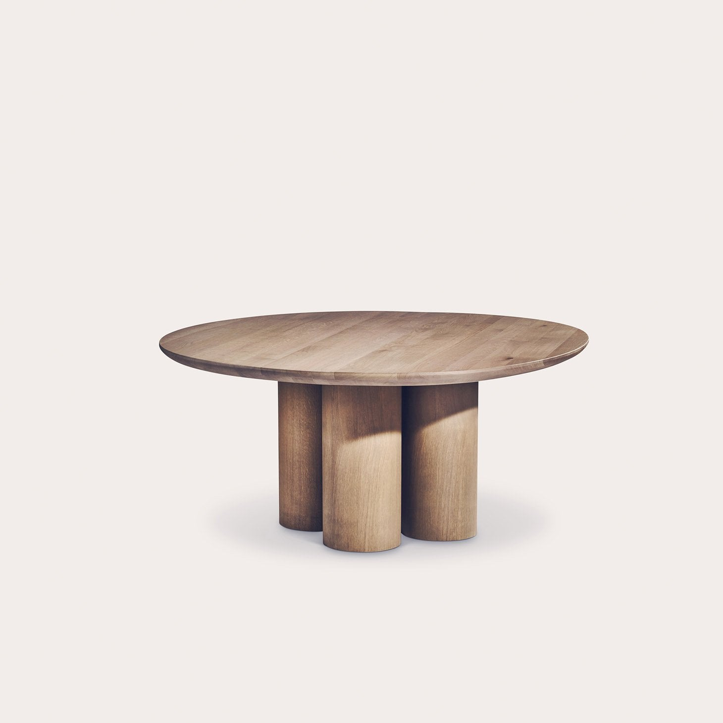 Olle Tables Piet Boon Designer Furniture Sku: 784-230-10017