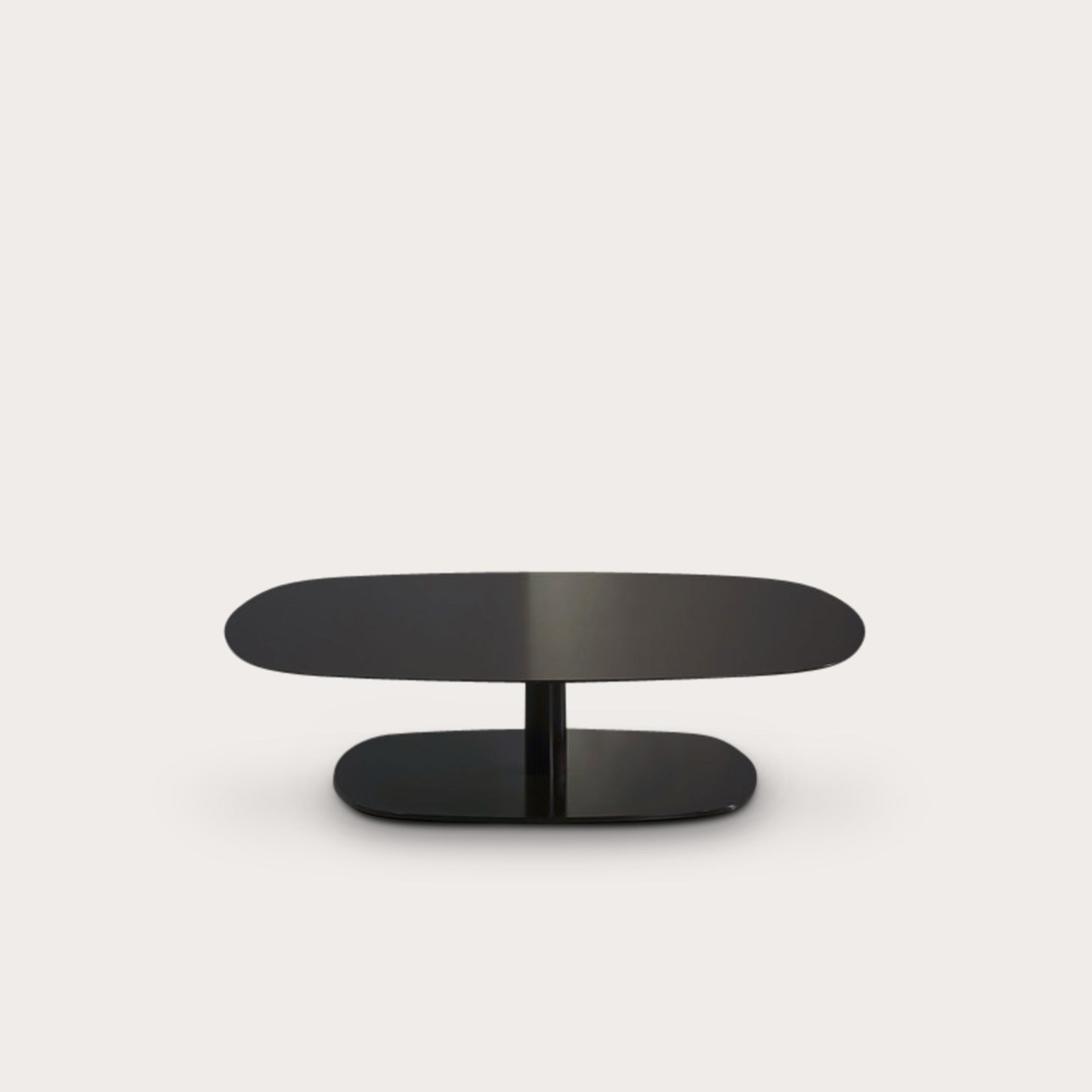 Kek Tables Piet Boon Designer Furniture Sku: 784-230-10026