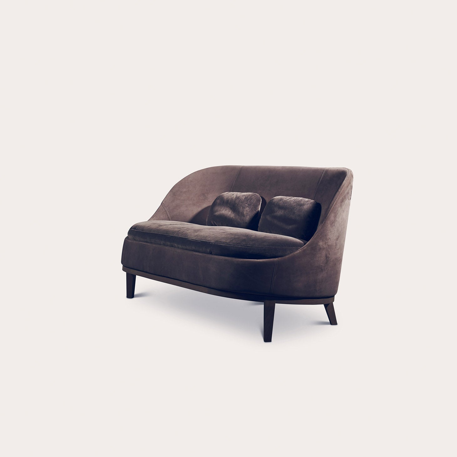 Belle Seating Piet Boon Designer Furniture Sku: 784-240-10026