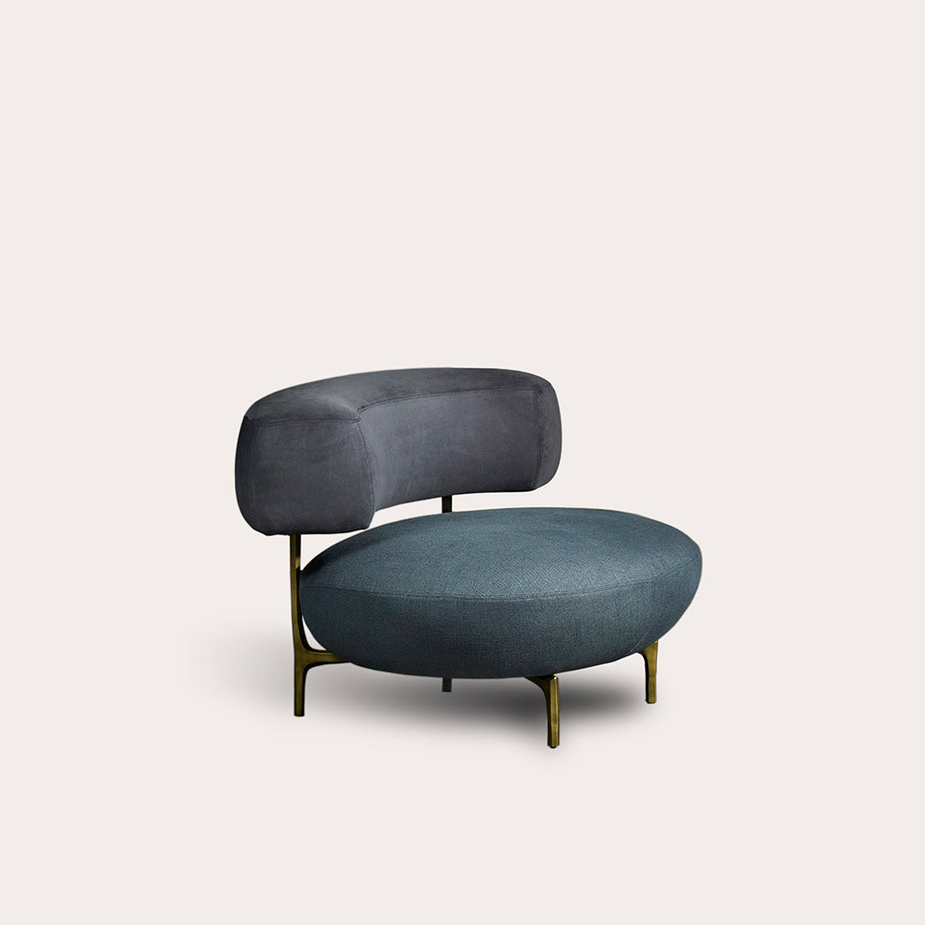 Ella Seating Piet Boon Designer Furniture Sku: 784-240-10029