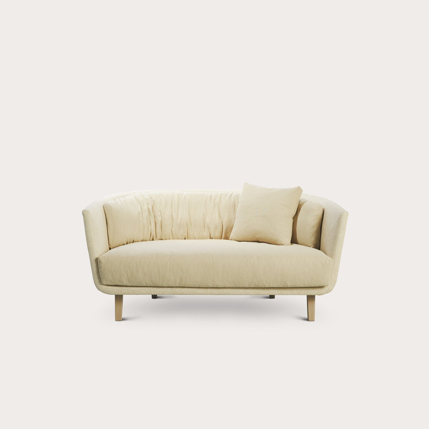 Olaf Sofa Seating Piet Boon Designer Furniture Sku: 784-240-10055