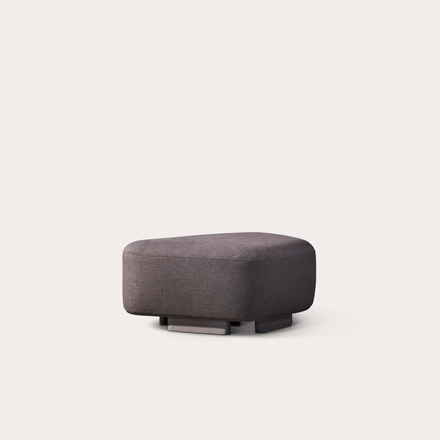 Noor Small Ottomans Piet Boon Designer Furniture Sku: 784-240-10095