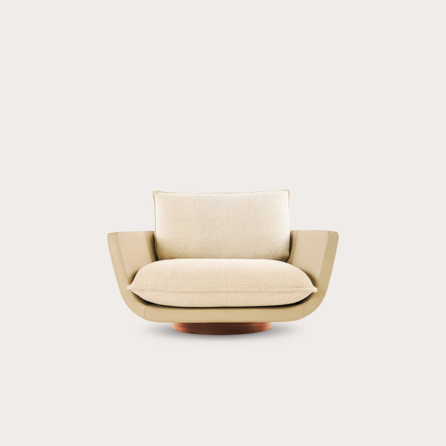 Rua Ipanema Seating Yabu Pushelberg Designer Furniture Sku: 800-240-10054